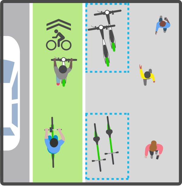bike_scooter_parking_2x.png